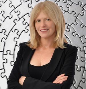 Karen Neville