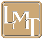 Lewis McIntosh & Teare, LLC 67 S. Lewis Road, Suite 2, Royersford, PA 19468
