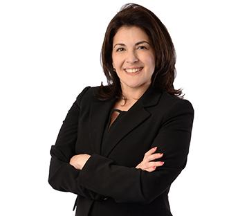 Maria Cutillo Teare
